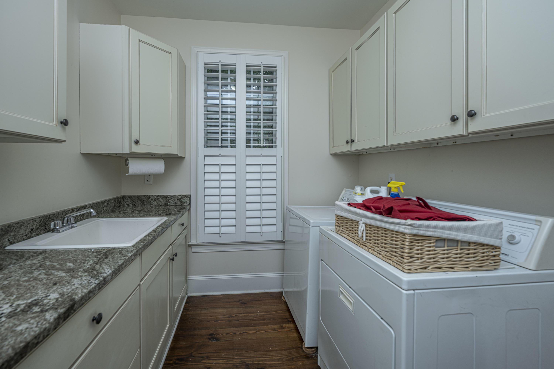 Dunes West Homes For Sale - 2230 Hugh Smith Court, Mount Pleasant, SC - 44