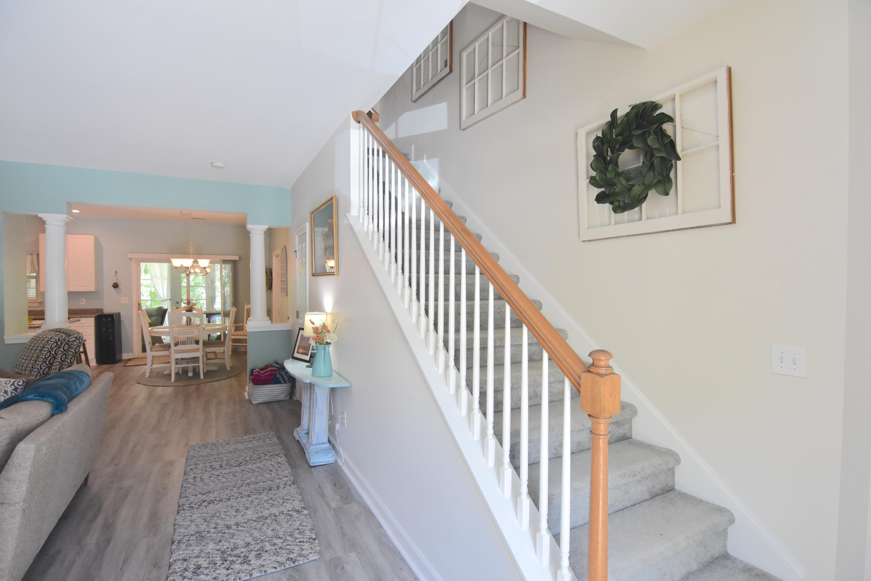 Dunes West Homes For Sale - 1682 Camfield, Mount Pleasant, SC - 27