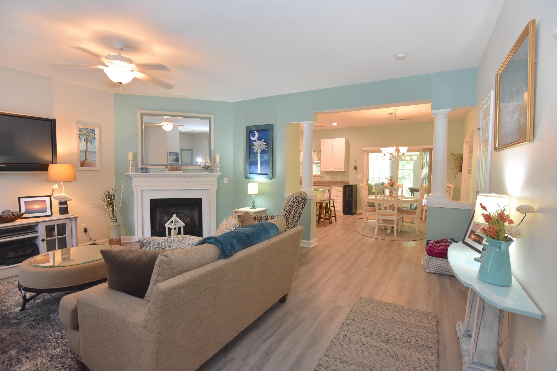 Dunes West Homes For Sale - 1682 Camfield, Mount Pleasant, SC - 26