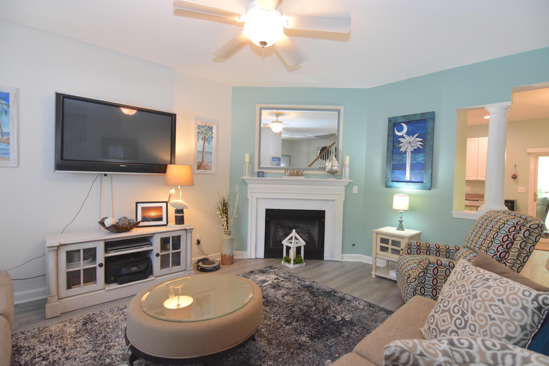 Dunes West Homes For Sale - 1682 Camfield, Mount Pleasant, SC - 25