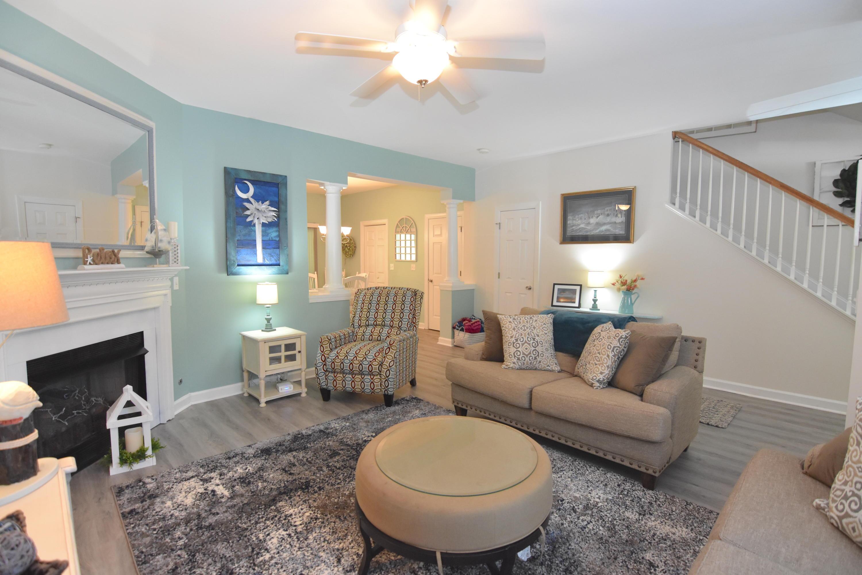 Dunes West Homes For Sale - 1682 Camfield, Mount Pleasant, SC - 24