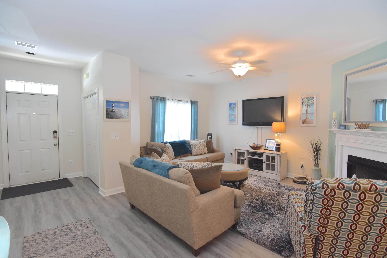 Dunes West Homes For Sale - 1682 Camfield, Mount Pleasant, SC - 23