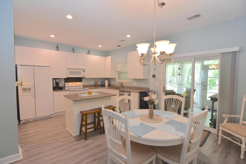 Dunes West Homes For Sale - 1682 Camfield, Mount Pleasant, SC - 20