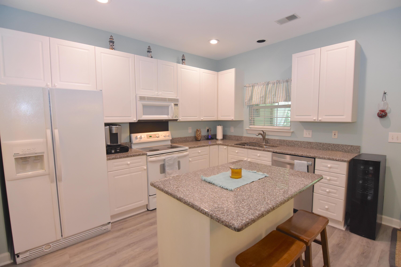 Dunes West Homes For Sale - 1682 Camfield, Mount Pleasant, SC - 18