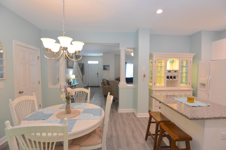 Dunes West Homes For Sale - 1682 Camfield, Mount Pleasant, SC - 16
