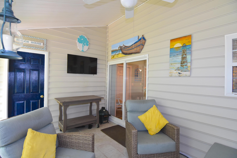 Dunes West Homes For Sale - 1682 Camfield, Mount Pleasant, SC - 5