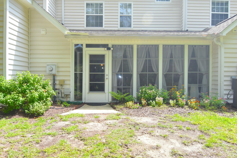 Dunes West Homes For Sale - 1682 Camfield, Mount Pleasant, SC - 0