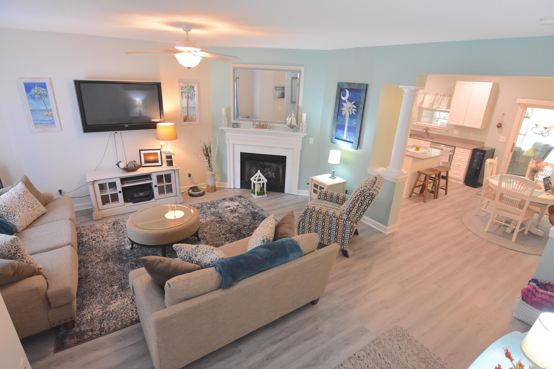 Dunes West Homes For Sale - 1682 Camfield, Mount Pleasant, SC - 22