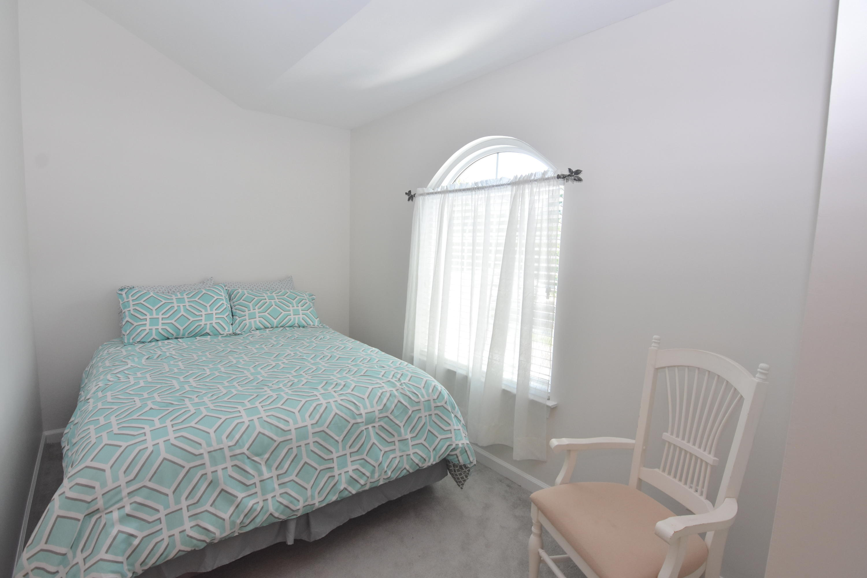 Dunes West Homes For Sale - 1682 Camfield, Mount Pleasant, SC - 8
