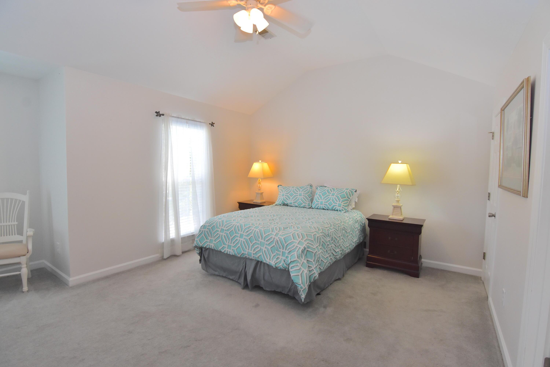 Dunes West Homes For Sale - 1682 Camfield, Mount Pleasant, SC - 11