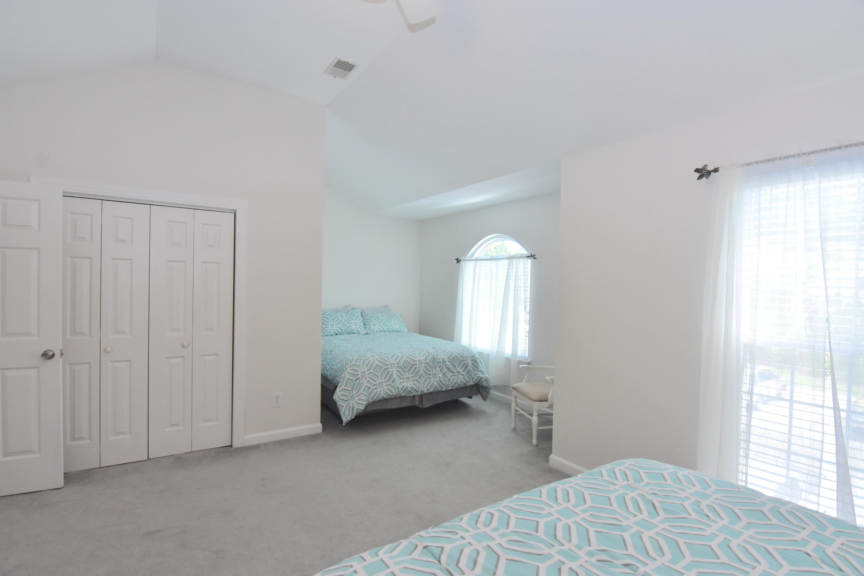 Dunes West Homes For Sale - 1682 Camfield, Mount Pleasant, SC - 9