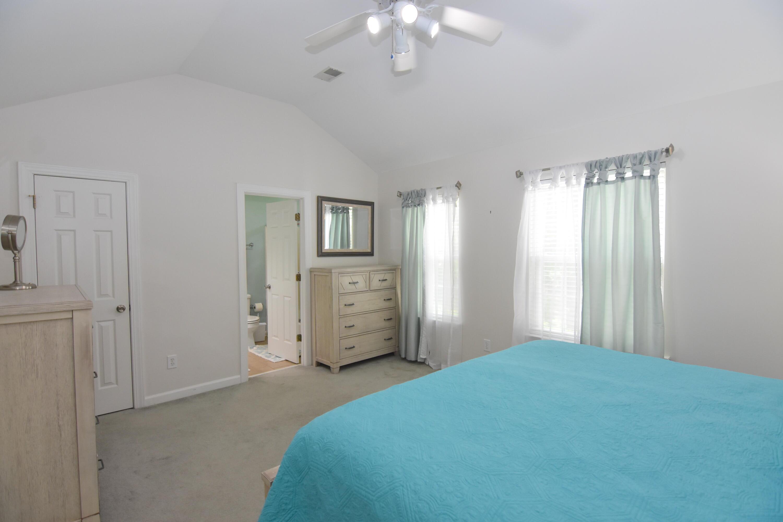 Dunes West Homes For Sale - 1682 Camfield, Mount Pleasant, SC - 12