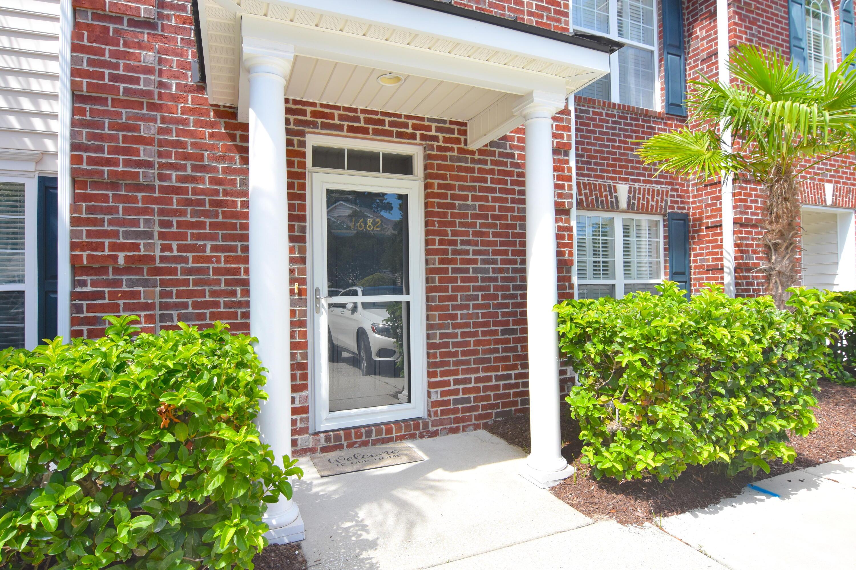 Dunes West Homes For Sale - 1682 Camfield, Mount Pleasant, SC - 28