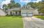 22 Three Pence Lane, Charleston, SC 29414