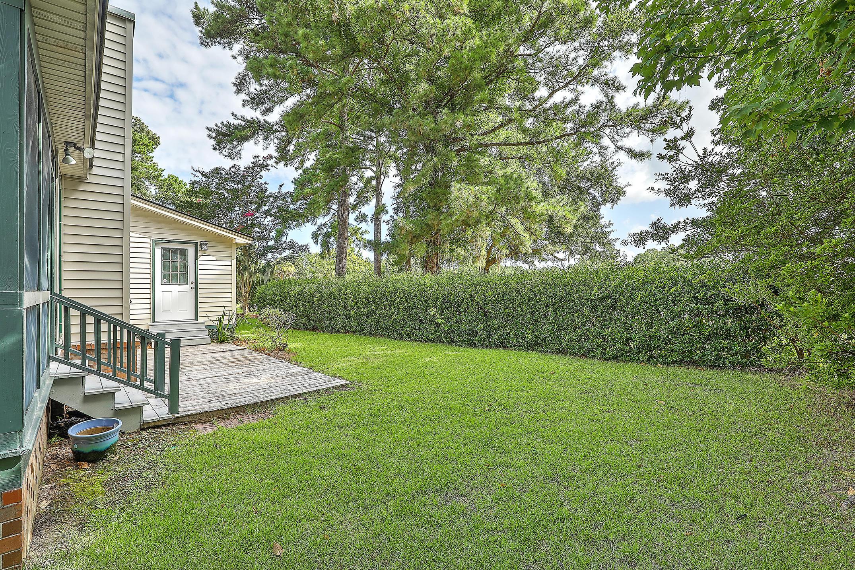 Shadowmoss Homes For Sale - 22 Three Pence, Charleston, SC - 4