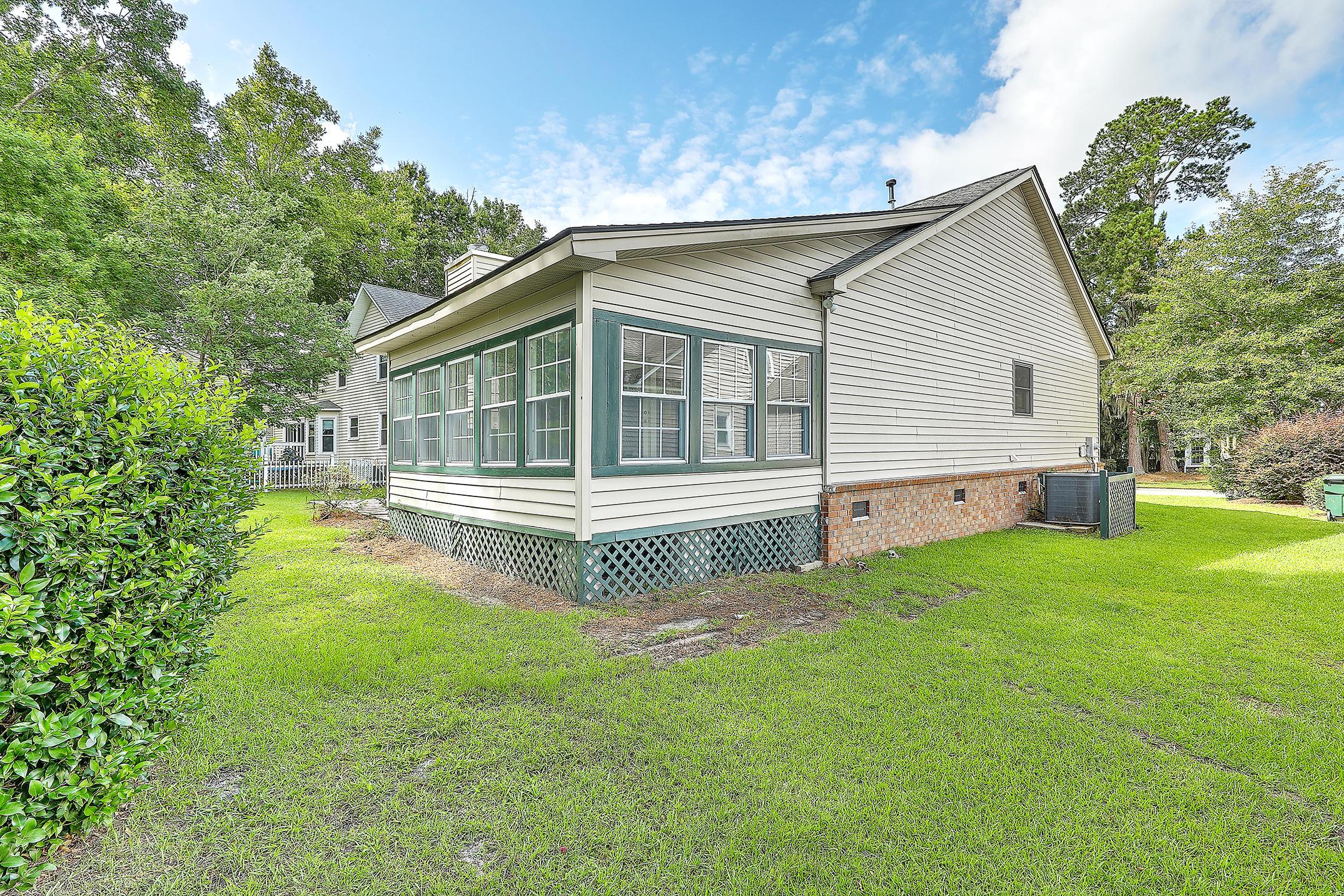 Shadowmoss Homes For Sale - 22 Three Pence, Charleston, SC - 6