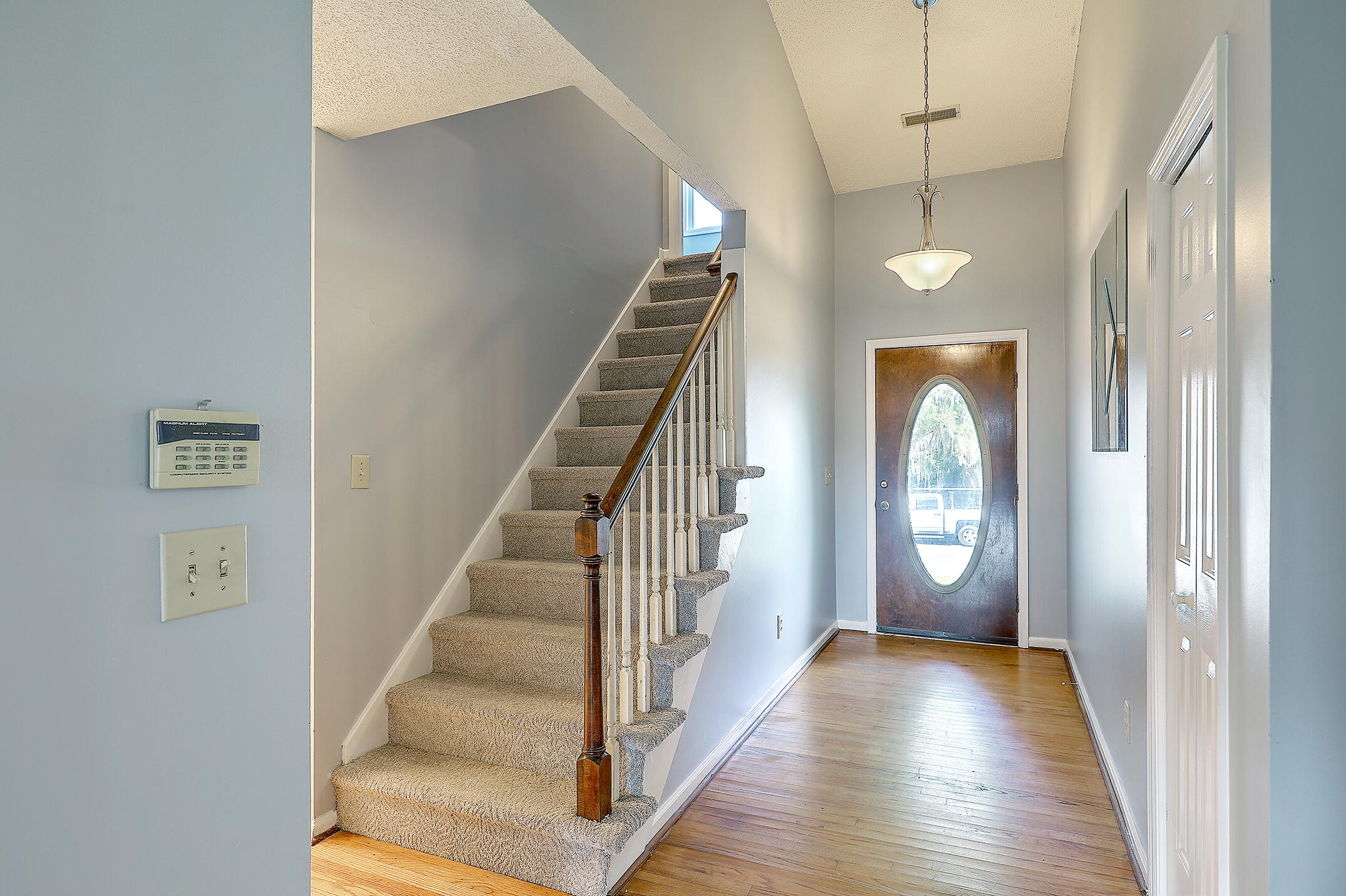 Shadowmoss Homes For Sale - 22 Three Pence, Charleston, SC - 34