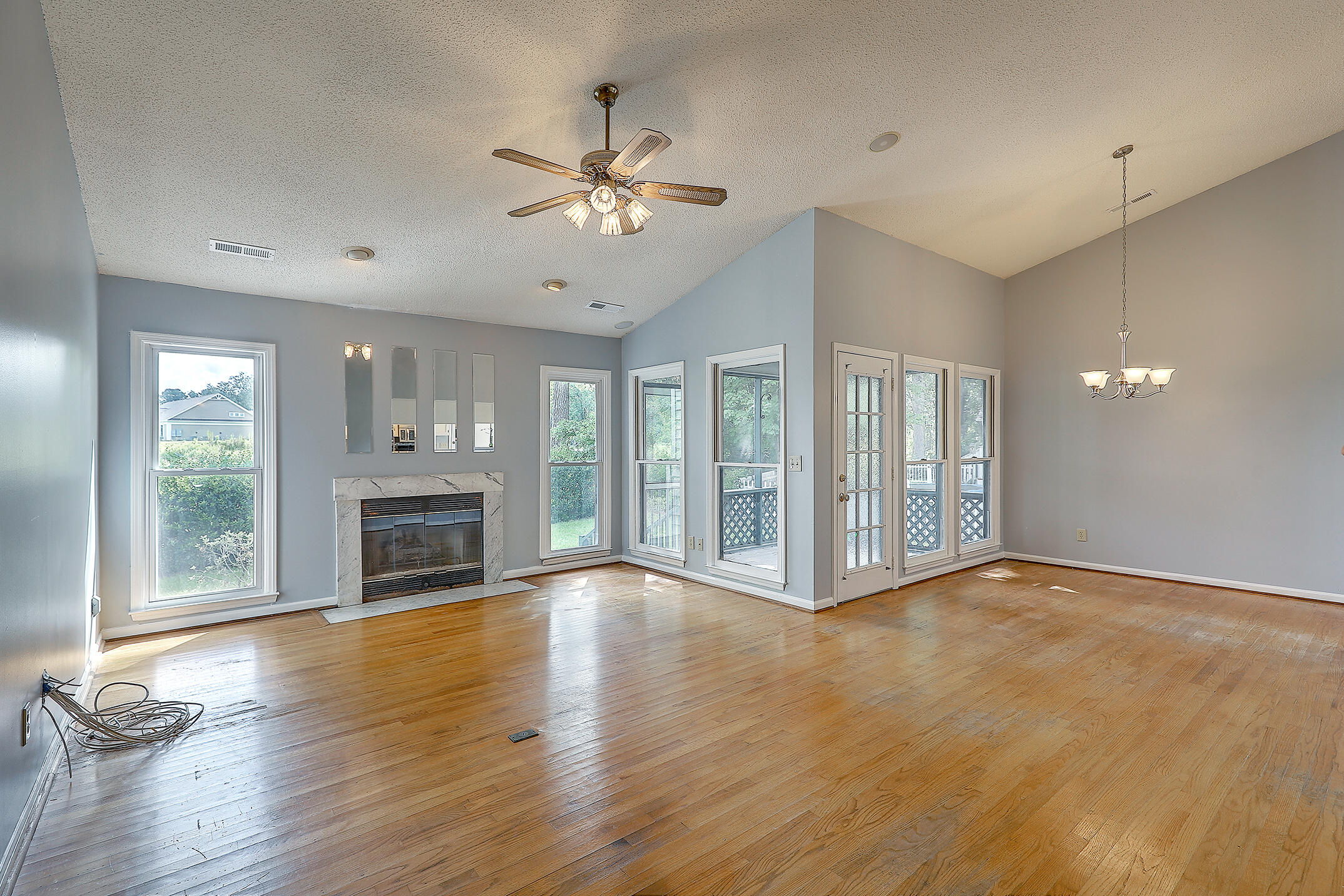Shadowmoss Homes For Sale - 22 Three Pence, Charleston, SC - 32