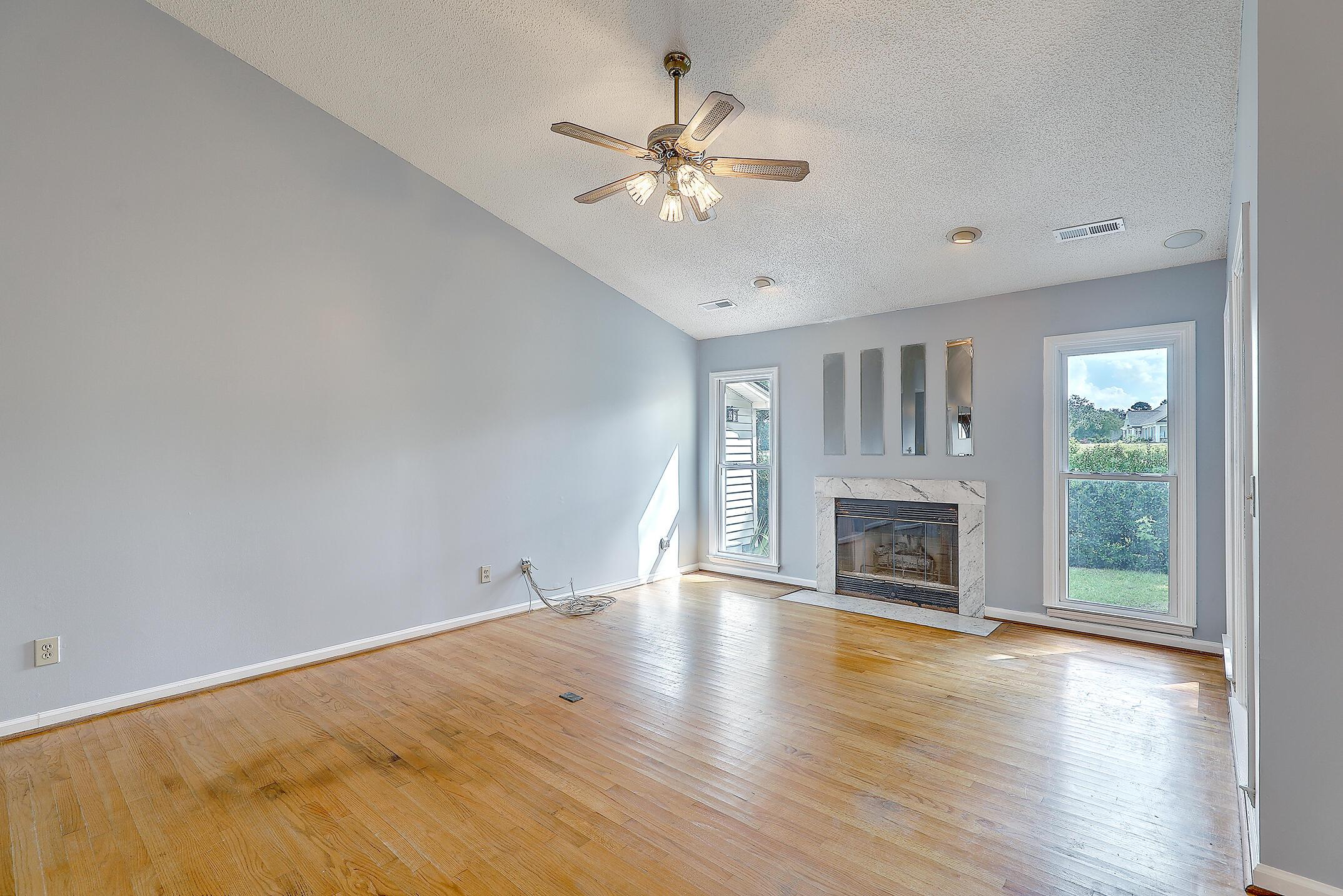 Shadowmoss Homes For Sale - 22 Three Pence, Charleston, SC - 30