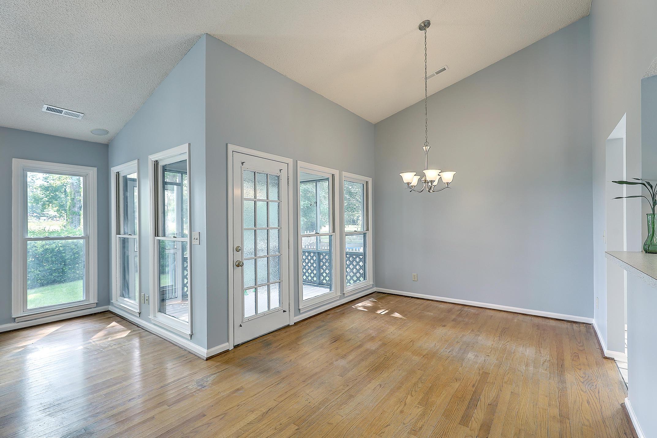 Shadowmoss Homes For Sale - 22 Three Pence, Charleston, SC - 29