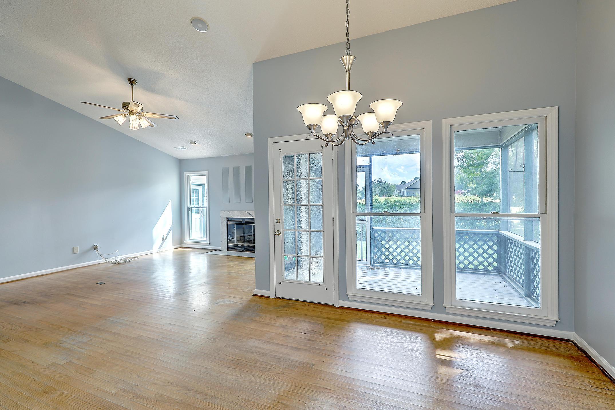 Shadowmoss Homes For Sale - 22 Three Pence, Charleston, SC - 28