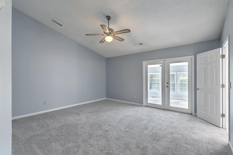 Shadowmoss Homes For Sale - 22 Three Pence, Charleston, SC - 23