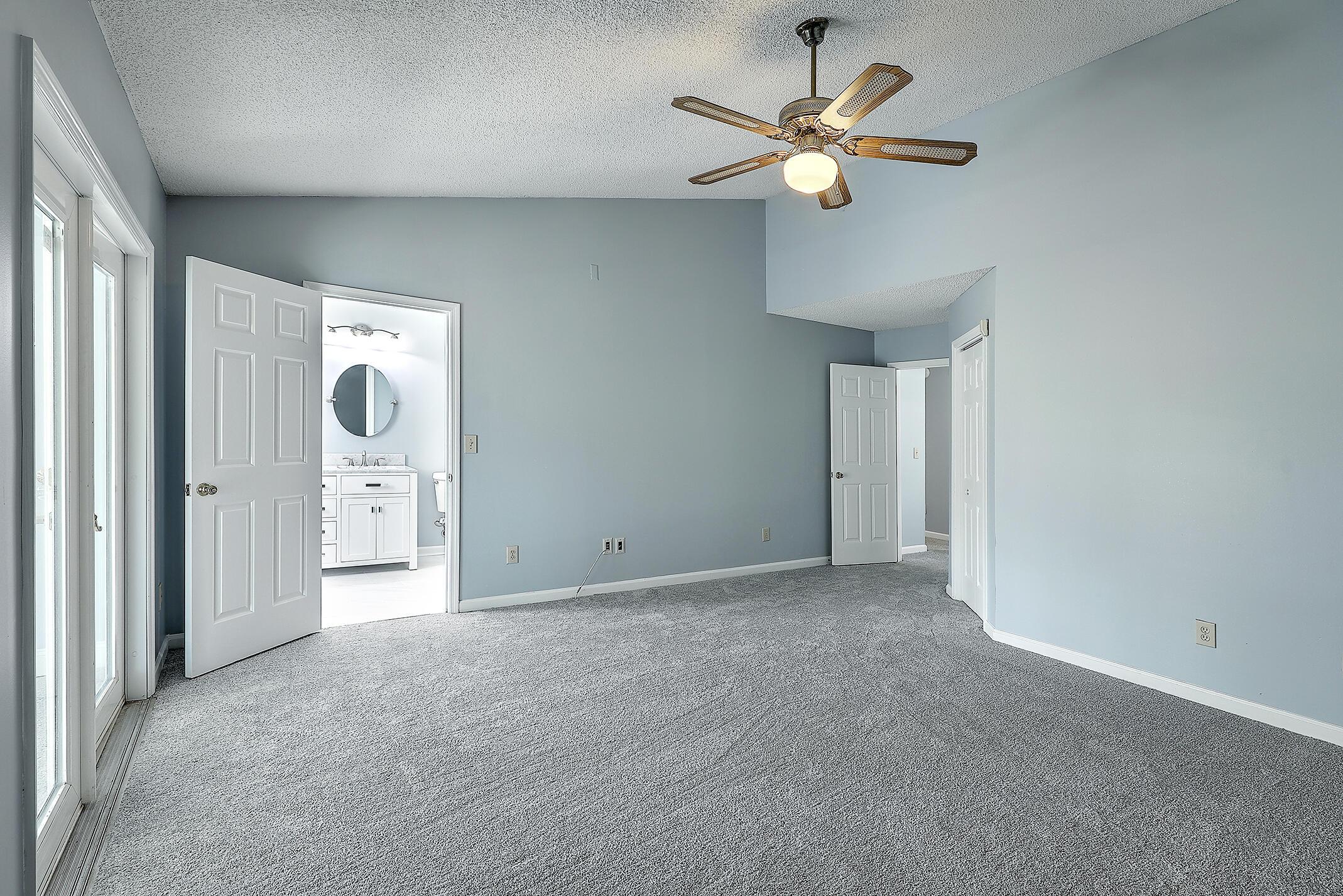 Shadowmoss Homes For Sale - 22 Three Pence, Charleston, SC - 22
