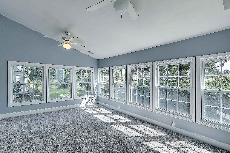 Shadowmoss Homes For Sale - 22 Three Pence, Charleston, SC - 19