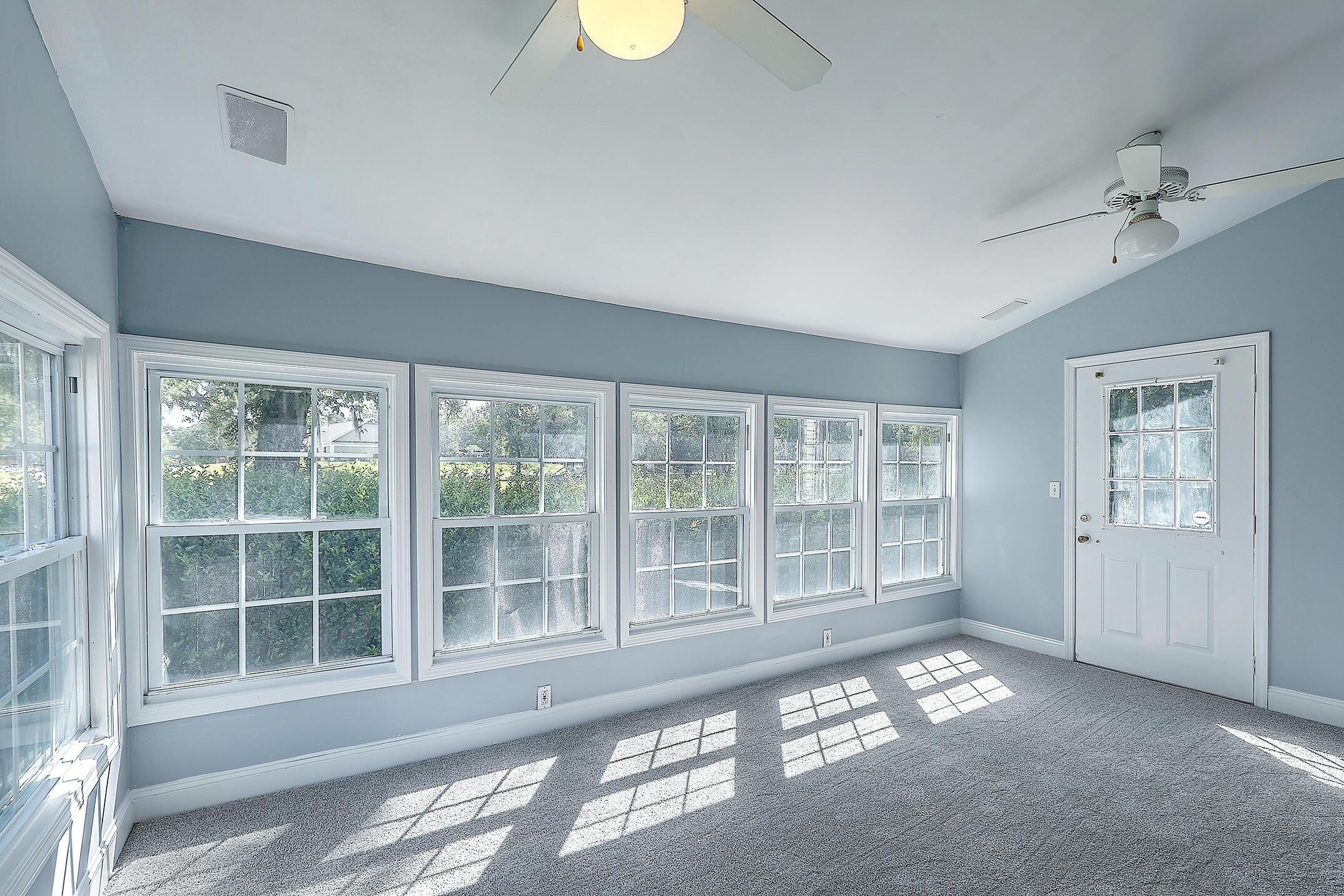 Shadowmoss Homes For Sale - 22 Three Pence, Charleston, SC - 18