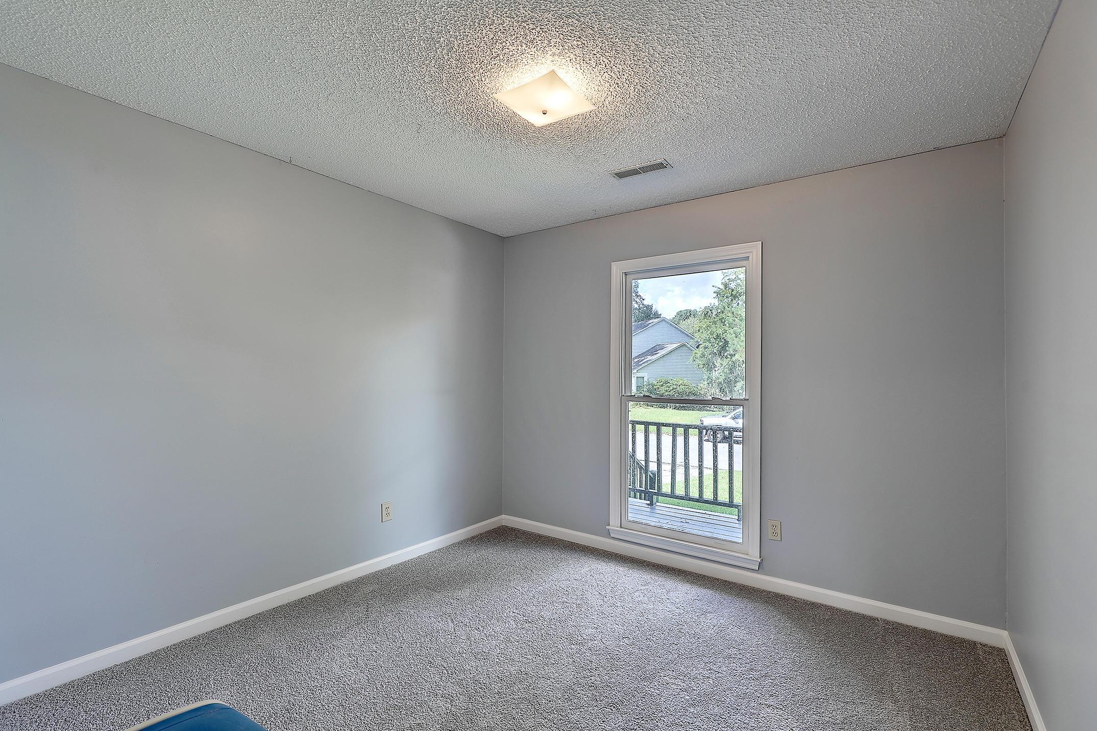 Shadowmoss Homes For Sale - 22 Three Pence, Charleston, SC - 14