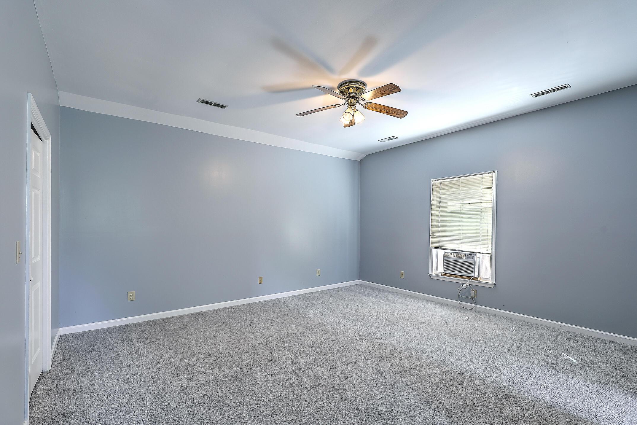 Shadowmoss Homes For Sale - 22 Three Pence, Charleston, SC - 12
