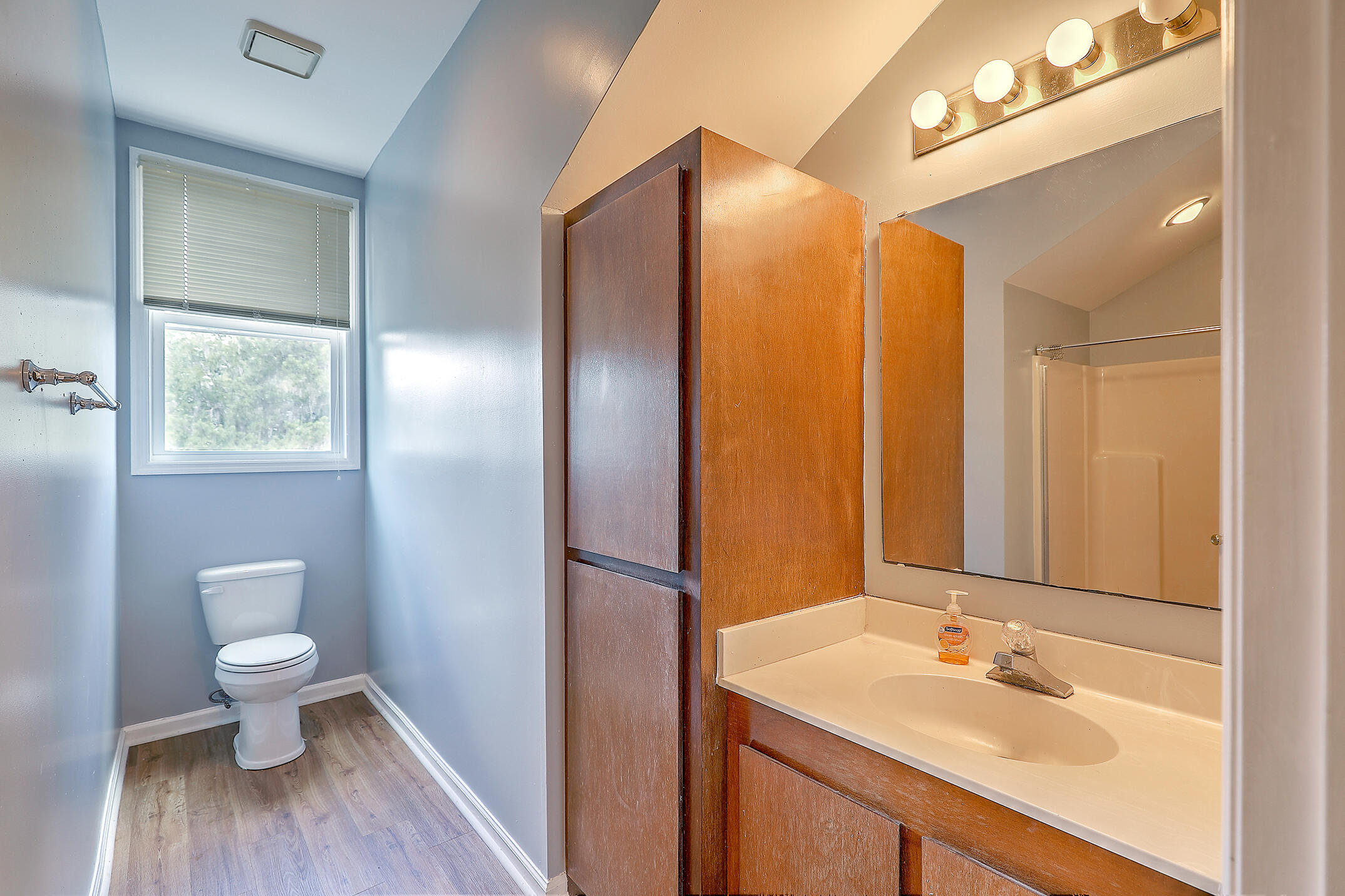 Shadowmoss Homes For Sale - 22 Three Pence, Charleston, SC - 10