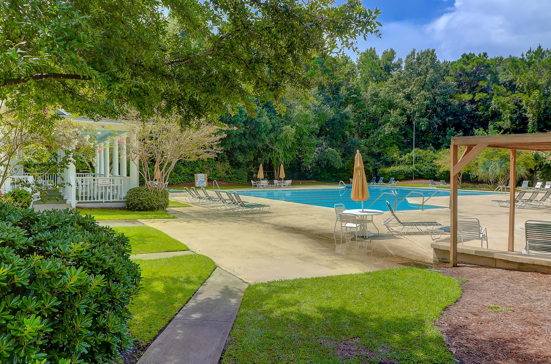 Longpoint Homes For Sale - 331 Oak Point Landing, Mount Pleasant, SC - 17