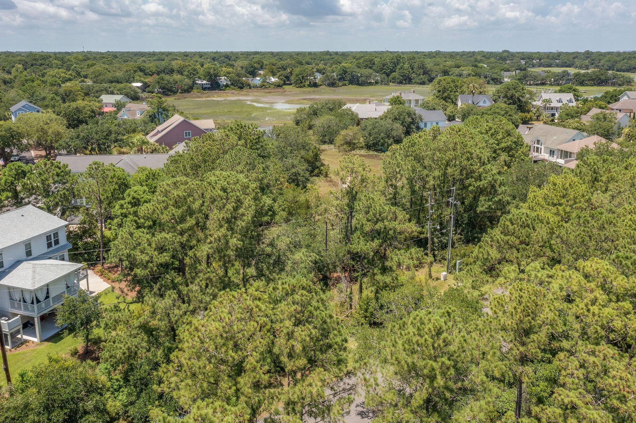 1250 Seaside Plantation Drive Charleston, SC 29412