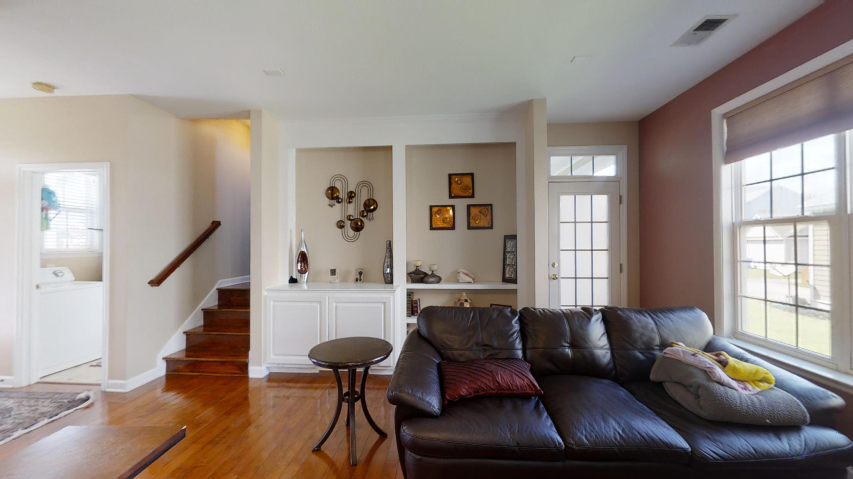 Hamlin Plantation Homes For Sale - 1601 Bryden, Mount Pleasant, SC - 35