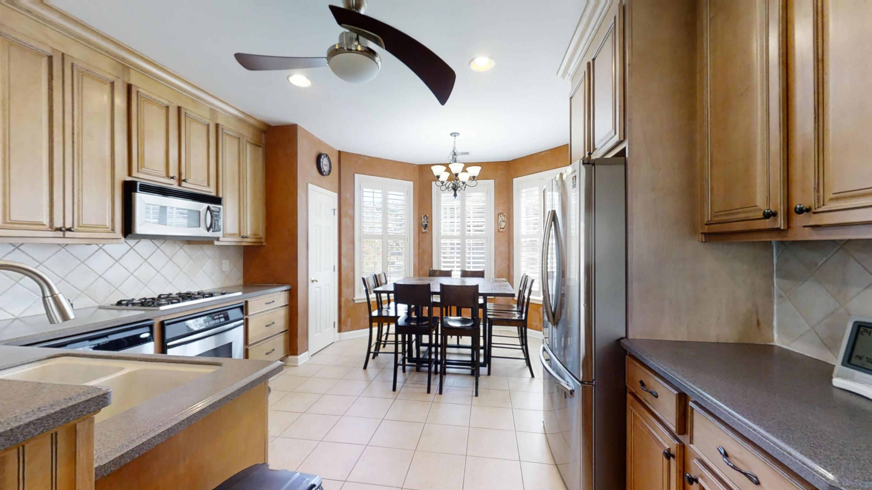Hamlin Plantation Homes For Sale - 1601 Bryden, Mount Pleasant, SC - 33