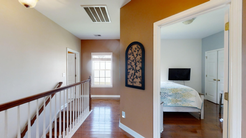 Hamlin Plantation Homes For Sale - 1601 Bryden, Mount Pleasant, SC - 10