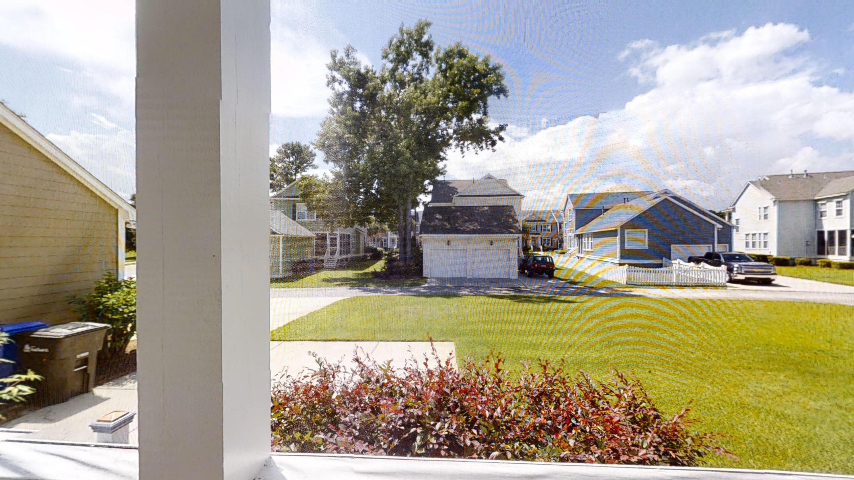 Hamlin Plantation Homes For Sale - 1601 Bryden, Mount Pleasant, SC - 5
