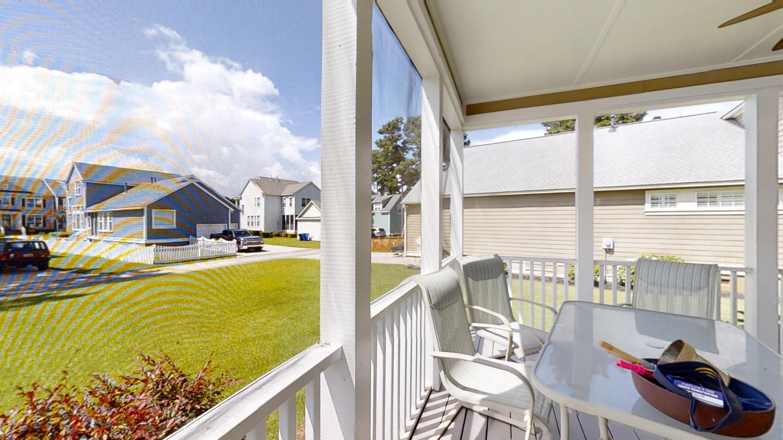 Hamlin Plantation Homes For Sale - 1601 Bryden, Mount Pleasant, SC - 4