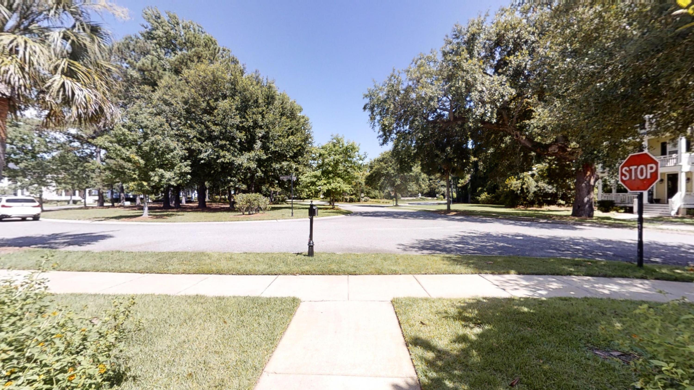 Hamlin Plantation Homes For Sale - 1601 Bryden, Mount Pleasant, SC - 3
