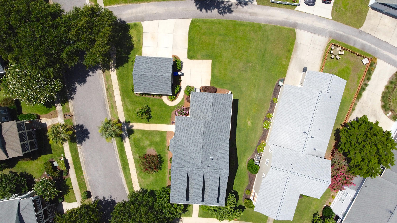 Hamlin Plantation Homes For Sale - 1601 Bryden, Mount Pleasant, SC - 22