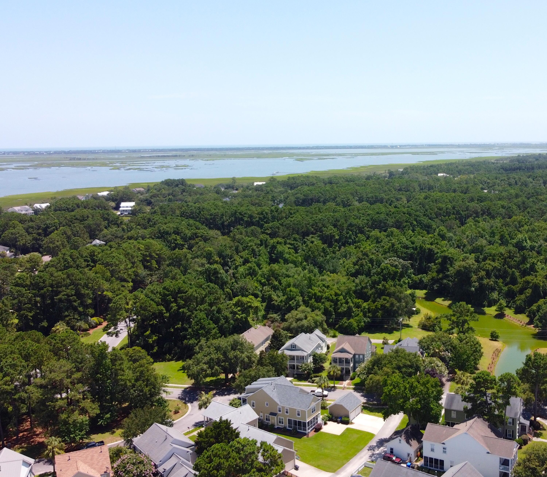 Hamlin Plantation Homes For Sale - 1601 Bryden, Mount Pleasant, SC - 25