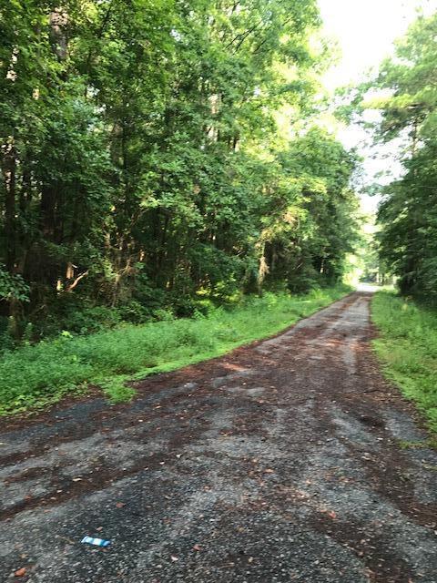 University Drive Lot North Charleston, SC 29418