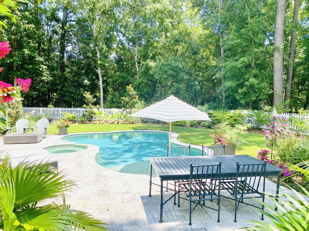 Carolina Park Homes For Sale - 1516 Lindsey Creek, Mount Pleasant, SC - 16
