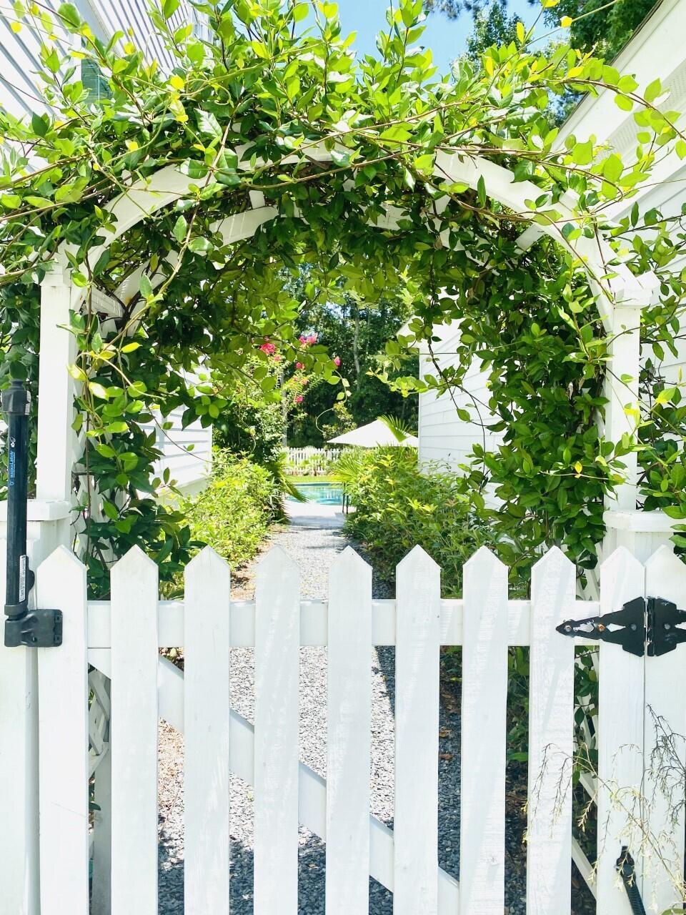 Carolina Park Homes For Sale - 1516 Lindsey Creek, Mount Pleasant, SC - 21