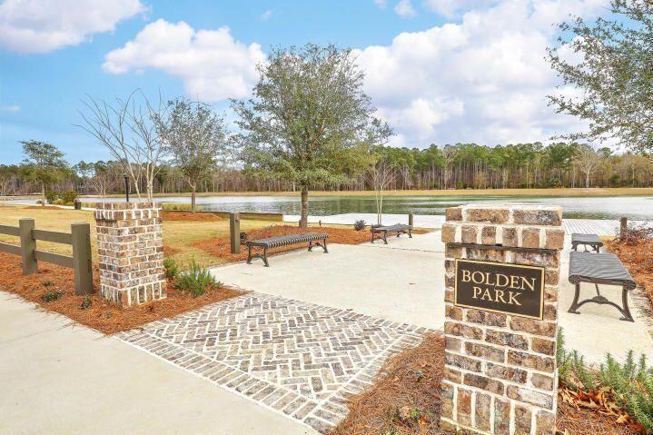 Carolina Park Homes For Sale - 1516 Lindsey Creek, Mount Pleasant, SC - 39