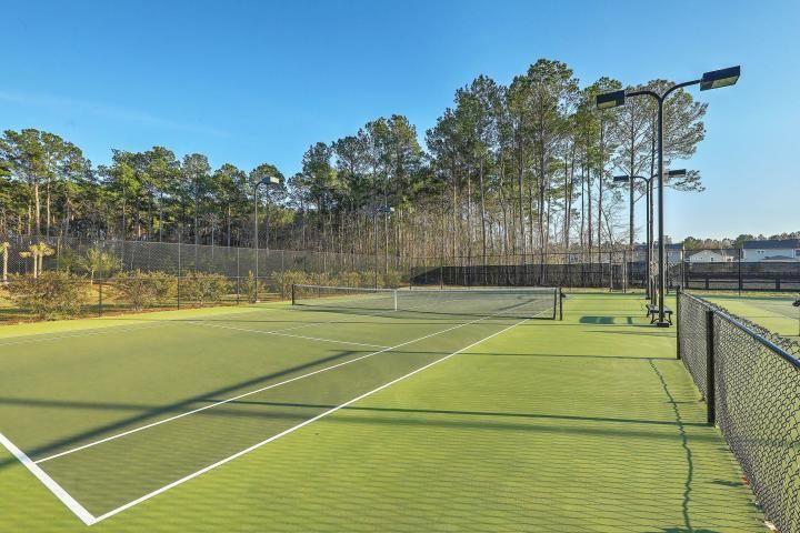 Carolina Park Homes For Sale - 1516 Lindsey Creek, Mount Pleasant, SC - 33
