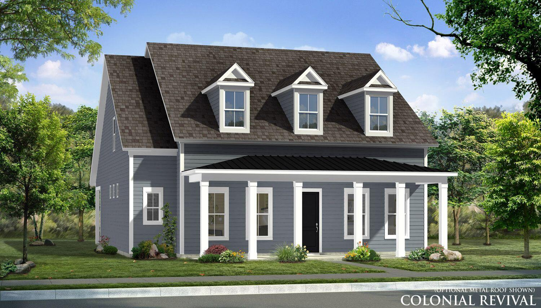 1700 Rainey Road Mount Pleasant, SC 29466