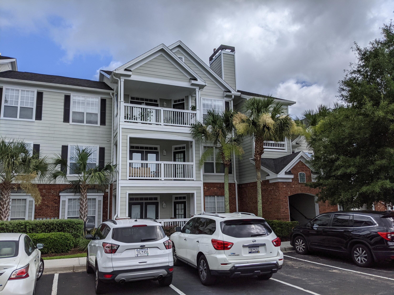 45 Sycamore Avenue UNIT #1726 Charleston, SC 29407