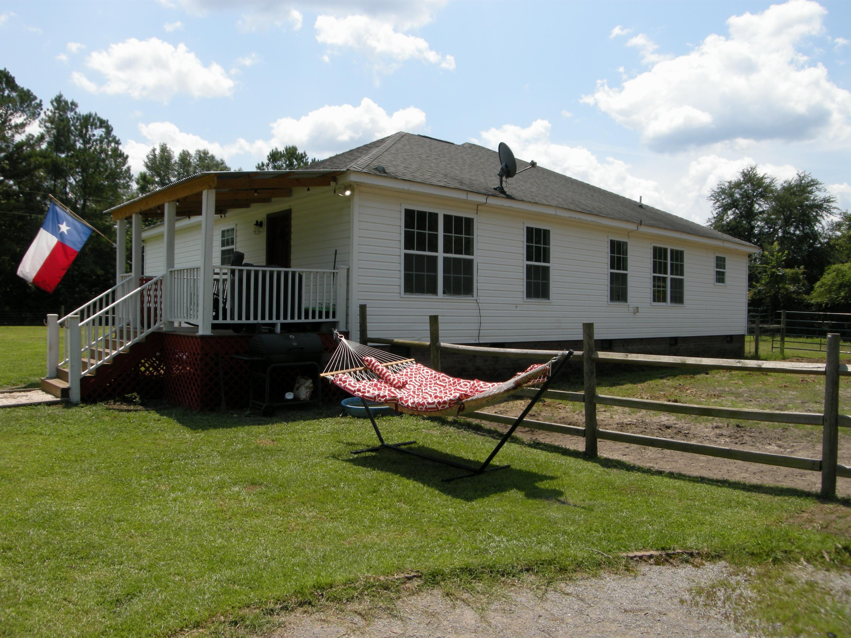 159 Danielle Way Jamestown, SC 29453